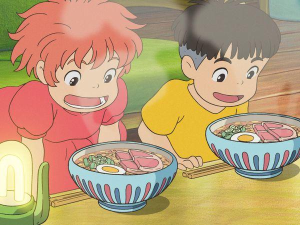 泡麵掃光只留下這個?告訴你日本泡麵哪樣才是人氣王