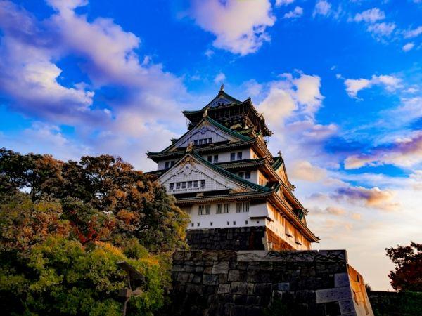 日本控一定要知道!大阪冷知識你聽過幾個呢?!