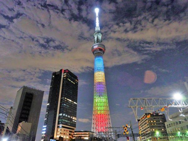日本年輕人最愛的旅遊城市TOP10!東京居然只拿到第五名?!