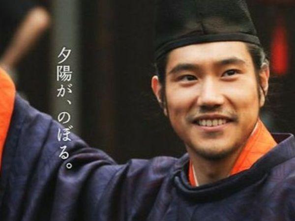 平清盛大河劇紀行|京都上洛篇