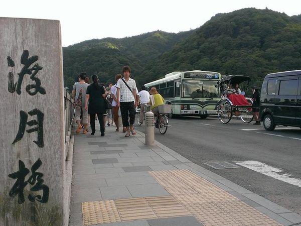 日本情侶在這些地方約會就可能分手?是迷信還是真有其事?