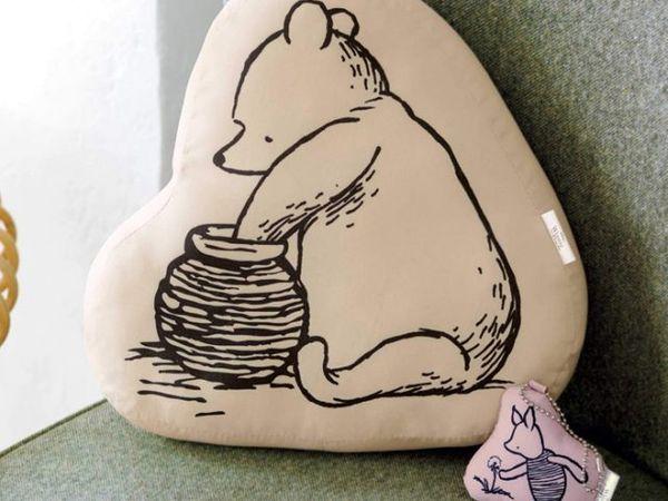 米菲兔、史努比、小熊維尼、嚕嚕米超療癒雜貨!日本雜誌超強贈品又來了~~