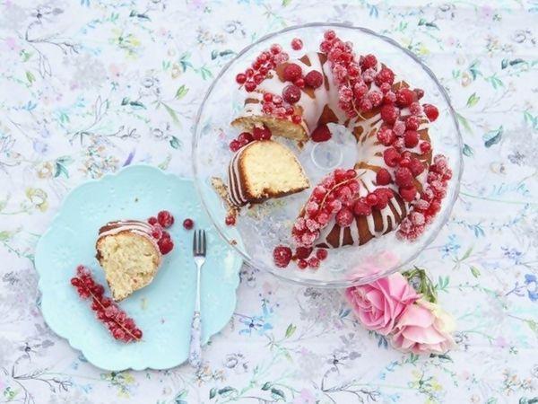 少女心爆棚花蓮甜點,嚴選7間花蓮下午茶!法式甜點、日式剉冰、舒芙蕾鬆餅、焦糖布丁令人著迷!