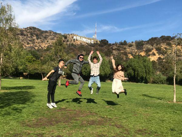 洛杉磯98✈️LA-LV拉斯維加斯醉後大丈夫自駕+加州迪士尼+大峽谷+羚羊峽谷
