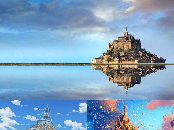 《歐洲鐵道攻略之從巴黎出發跨國旅行》倫敦│馬賽│巴塞隆納│蘇黎世│米蘭│阿姆斯特丹│科隆│飛達鐵道假期一次搞定!