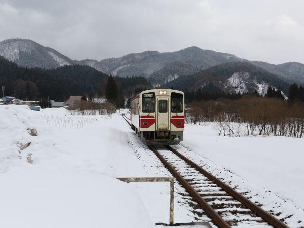 日本東北九天自由行-利用東日本JR PASS 跑遍山形、秋田、青森、長野四縣