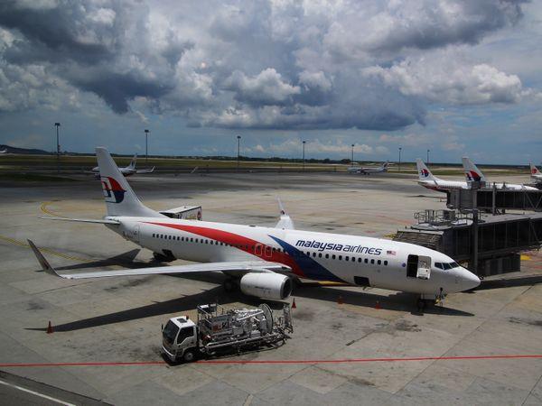 【馬來西亞自由行】吉隆坡南洋渡假五日遊.行程及花費總覽.不用花大錢也可以有高檔享受