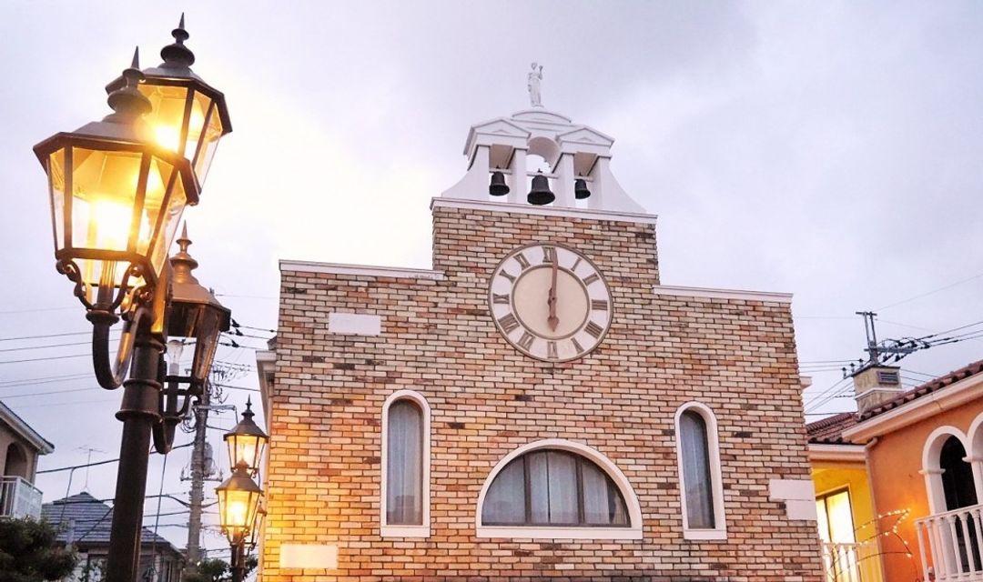 小威尼斯【LA.VITA】的圖片搜尋結果