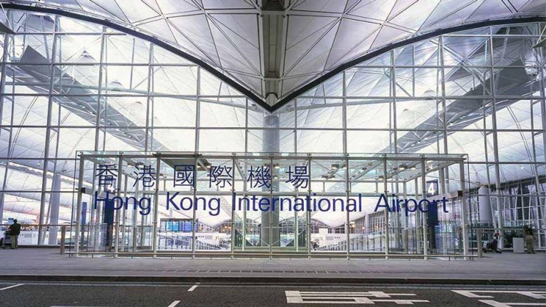 全球10座機場免稅店必買清單:香港、成田、曼谷、新加坡機場超完整購物攻略!