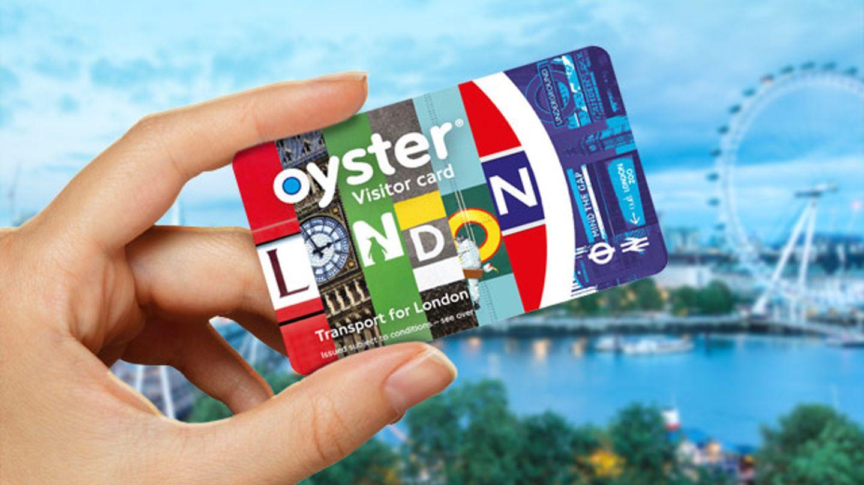 英國倫敦自由行交通攻略 牡蠣卡、地鐵、巴士資訊懶人包:倫敦走透透看這篇就夠!