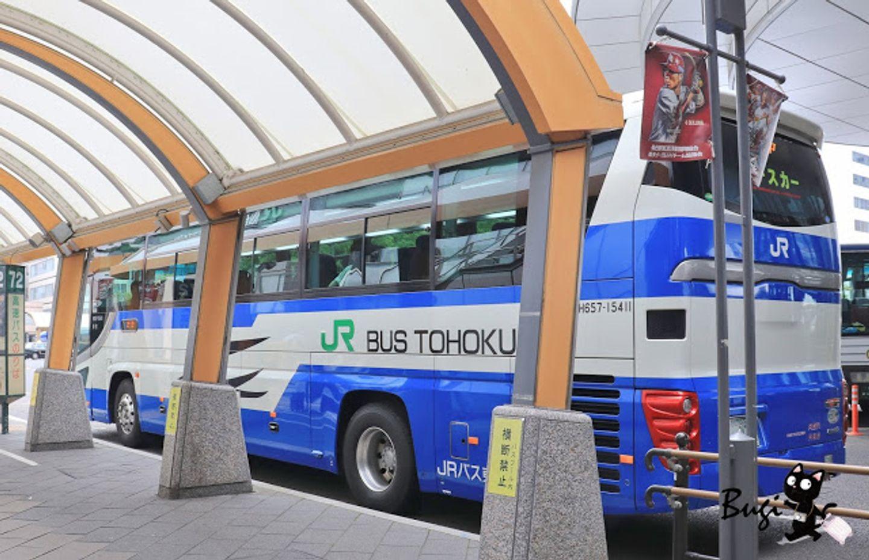 東京 仙台 新幹線